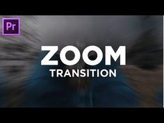 Smooth Zoom Transition Tutorial with Presets [Sam Kolder Inspired] - YouTube