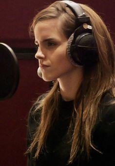 - Emma Watson -  Legends | #MichaelLouis - www.MichaelLouis.com