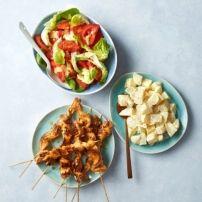Goulashsoep recept   Smulweb.nl Penne, Chorizo, Barbecue, Waffles, Tacos, Mexican, Breakfast, Ethnic Recipes, Lasagna