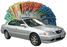 Search Used #CarBuyersFortLauderdale with @cashcarusa  – the leading Junk Car dealer. If you have a car from which you want to get rid off just call us once - (754) 222-3225