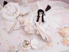 こころを育てるひなまつり、雛人形、五月人形の藤匠作 後藤人形
