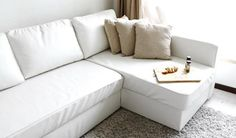 Shopping for a Sofa Bed: Top Tips | NYCityWoman.com