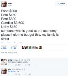 The 85 Funniest Tweets Of All Time
