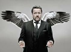 guy garvey - Google Search