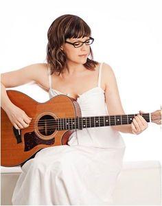 Lisa Loeb, Center Stage, Dates, Eyewear, Atlanta, October, Loft, Music, Musica