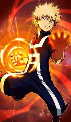 Anime show: My Hero Academia Anime Echii, Anime Tumblr, Anime Kawaii, Otaku Anime, Anime Guys, Anime Art, Boku No Hero Academia, My Hero Academia Memes, Hero Academia Characters