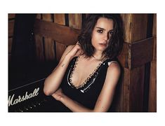 Eleonore Toulin, Chokers, Black, Dresses, Fashion, Vestidos, Moda, Black People, Fashion Styles