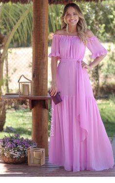Floating dress (fluid): photos, models and trends 2019 - Dresses for Teens Stylish Dresses, Simple Dresses, Pretty Dresses, Beautiful Dresses, Casual Dresses, Short Dresses, Dress Long, Dresses For Teens, Girls Dresses