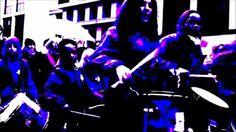Butsenzeller & Nikkie Van Lierop - Resistance Is The New Funk