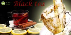 Avoid strokes and bad cholesterol and other health issues by just taking a cup of black tea daily.  Get more: http://www.teasyteas.com/black-tea/