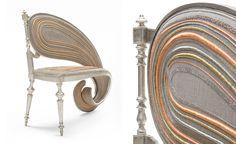 Classically conceptual: Sebastian Brajkovic's Vanishing Point makes the impossible real | Design | Wallpaper* Magazine