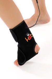 BFST Ankle Wrap