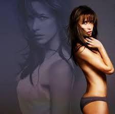 Cute girl stripping porn