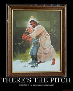 demotivational posters motivational baseball posters 66352 Top Car ...