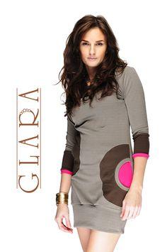 Dress / Laila X. Sweaters, Dresses, Fashion, Vestidos, Moda, Fashion Styles, The Dress, Fasion, Sweater