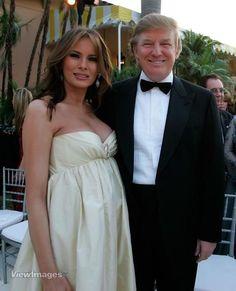 Melania Trump                                                                                                                                                                                 More
