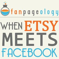 Tips and awesome websites that help you get started with an etsy shop!