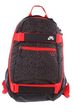 6fed066b0d29 Nike SB Embarca Medium. Barcoded a · Backpacks