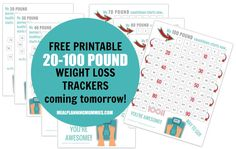 Weight Watchers Friendly Meal Plan #37 with FreeStyle Smart Points