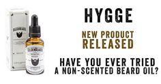 Do you want to use/try A non scented Beard Oil?? We released a Beard Oil&Balm without scent!  If you are not very fan of smells just use one without any smell!   Now you dont have excuses to use a beard oil nobody will smell it and only you will know that you are using a beard oil!  H Y G G E  Did you ever tried a non scented Beard Oil?  Now you have the choice with us.  For a limited time only 10%  FREE shipping over 2999/215DKK/ 305SEK/$33/25GBP on your first order!  Enter code BEARD10 on… Beard Oil And Balm, New Product, The Balm, Coding, Success, How To Get, Free Shipping, Opportunity, Fan