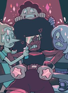 how about Boxer Garnet