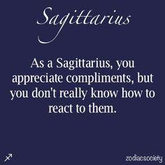 Sagitarius (Zodiac Society) yeah very true Zodiac Signs Sagittarius, Sagittarius And Capricorn, Astrology Signs, Zodiac Facts, Sagittarius Tattoos, Zodiac Mind, Zodiac Society, Saggitarius, So True