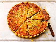 Finnish Recipes, Tasty, Yummy Food, Cravings, Sandwiches, Food And Drink, Pizza, Treats, Cheese