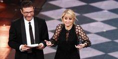 #Share, ascolti #tv ancora in calo per il Festival #Sanremo 2014