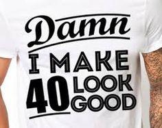 Image result for 40th birthday party ideas for men  https://www.birthdays.durban