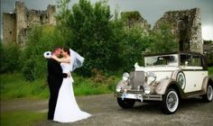 Our services for example include Modern Wedding Car Hire Dublin, Limousines for Weddings and Debs Balls, Nights Out, Hen Night Limousines and Birthdays Wedding Limo Service, Wedding Car Hire, Wedding Vows, Limo Party, Wedding Ring Finger, Wedding To Do List, Wedding Entertainment, Entertainment Ideas, Wedding Invitation Kits
