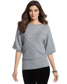Tops, Cardigans, Sweaters, Blouses & More - White House - White House | Black Market