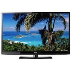 SAME DAY TV REPAIR SERVICE! (LOS ANGELES & ALL CITIES AROUND!): SAME DAY SERVICE!** (323) 273-3645 We repair Plasmas, LCD, DLP, LED, Big…