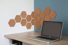 DIY - JADE 100 + Combles inside  par Waityc sur ForumConstruire.com