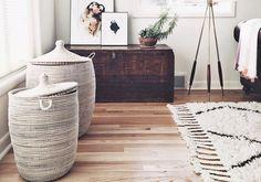 Handmade Home Decor Handmade Home Decor, Cheap Home Decor, Diy Home Decor, Home Bedroom, Bedroom Decor, Bedrooms, Master Bedroom, Bedroom Storage, Bedroom Hamper