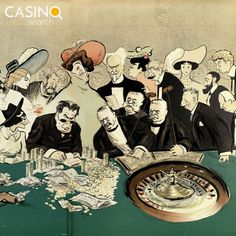 La roulette in the casino from monte-carlo serie print - traditional - prints and posters - by posterazzi Monte Carlo, Breakfast Salad, Breakfast For Kids, Easy Healthy Dinners, Healthy Dinner Recipes, Spaghetti All Amatriciana, Art Nouveau, Sweet Potato Protein, Food Trucks Near Me