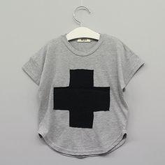 新作ブブオルブセレクト-柔らか素材クールクロスTシャツ- 韓国子供服 BUBUOLUBU ブブオルブ