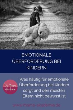 """203 Emotionale Überforderung bei Kindern """"The highest energy prevails"""" is a statement we illuminate today that invites you to resolve tantrums in your child, quarrels between siblings or other stress Celine, Kindergarten Portfolio, English Today, Blog Love, Beach Ready, Kids Corner, High Energy, Raising Kids, Kids And Parenting"""