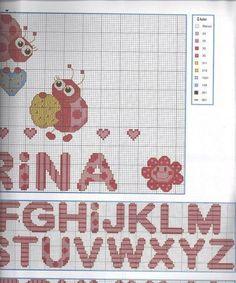 My Cross Stitch Gallery Cross Stitch Letters, Cross Stitch Boards, Cross Stitch Baby, Cross Stitch Gallery, Hobby Shops Near Me, Baby Bibs Patterns, Bib Pattern, Cheap Hobbies, Animal Crackers