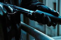 Рижский патруль - Mustang Apsardz- visu veidu objektu un personu apsardze Security Guard, Police, Mustang, Mustangs, Mustang Cars, Law Enforcement, Weights