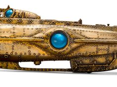 Nautilus Submarine, Leagues Under The Sea, Jules Verne, Crop Circles, Walt Disney Company, Celebration Quotes, Werewolf, Ancient History, Wood Carving