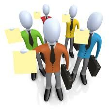Top HR Recruitment Company in DelhiNCR
