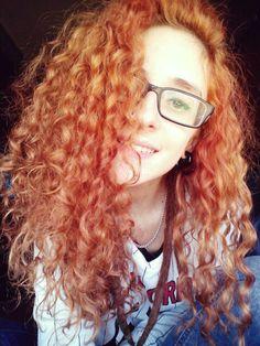 #redhead #lion