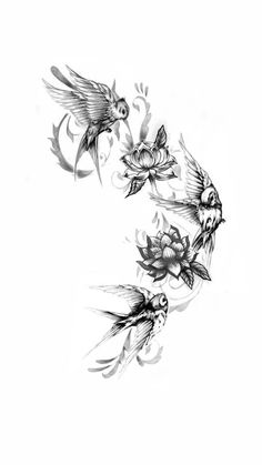 I love it but I could never get it....Possible sister tattoo idea.