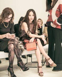Fashion week in Italy