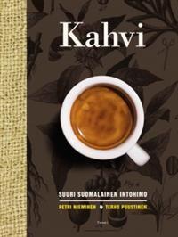 Kahvi Coffee Break, Tableware, Dinnerware, Tablewares, Dishes, Coffee Time, Place Settings