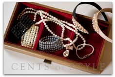 Cents of Style Fashion Tuesday – Christmas Delivery, All Items Under $5 #fashion #hotdeals #stockingstuffer @Holly Goodhart