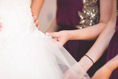 Les témoins s'occupe toujours bien de la Mariée !!  www.thepixelart.fr - Photographe de mariage thepxart@gmail.com Instagram : thepxart  #engaged #engagedlife #picoftheday #wedding #weddings #weddingday #weddingphotography #weddingphotographer #weddingphotographers #weddinginspiration #weddingdress #weddingphotoinspiration #photooftheday #nikon #diamond #engagement #bridetobe #bride #beautiful #amazing #weddingflowers #engagementring