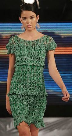 Definitely love color and style of this cute dress