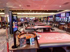 Aberdeen+uk+casino+resorts casino euro suomi