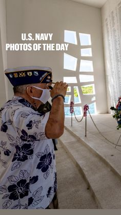 Military Wife, Military History, Barbary Wars, Pearl Harbor Day, Uss Arizona Memorial, Navy Carriers, Uss Constitution, Go Navy, Mass Communication